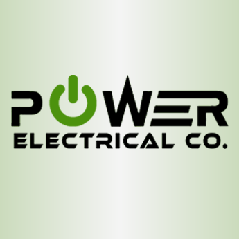 Power Electrical