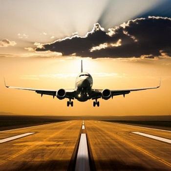 flight-booking-90298